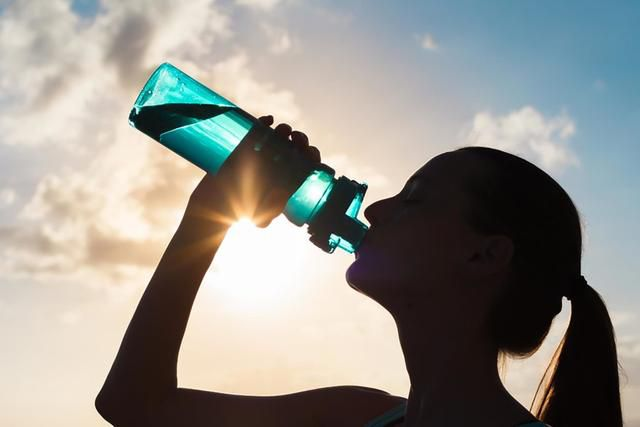 10 Myths About Hydration You Need to Stop Believing Right Now