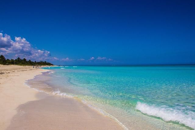 Are You Looking for Budget Friendly Beach Vacations? Here Are 10 Beaches Fit for Mermaids
