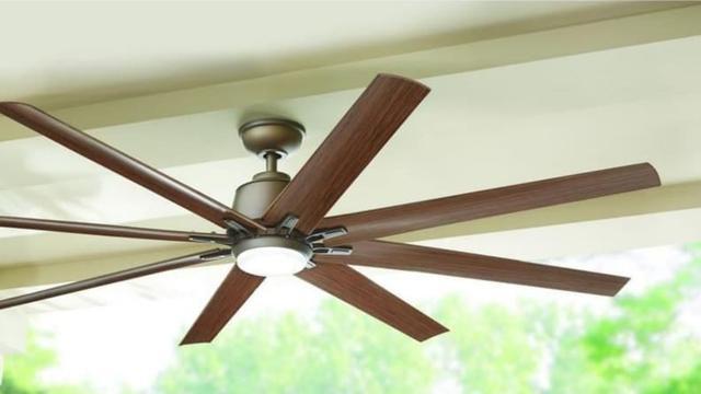 10 ways to save on utility bills
