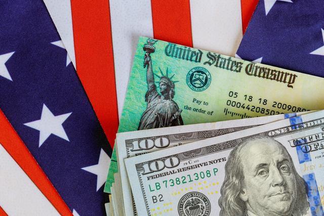 SSI Recipients Will Automatically Receive Stimulus Checks