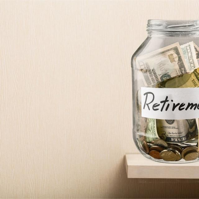 Coronavirus can hurt your 401(k) in 3 ways. Here's what you can do about it