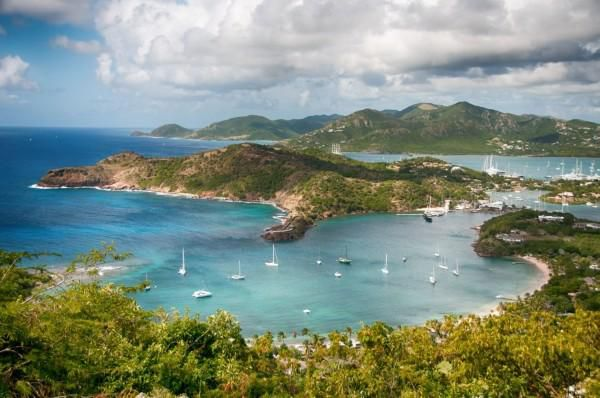 Top 10 Affordable Beach Towns in the Caribbean