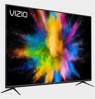 Game on the big screen with this 65-inch 4K TV on sale for $498