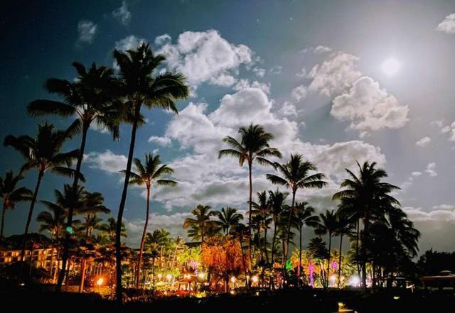 Hawaii fares drop to less than $200 roundtrip