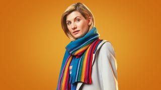 How to watch Doctor Who online: Season 12 free streaming options around the world