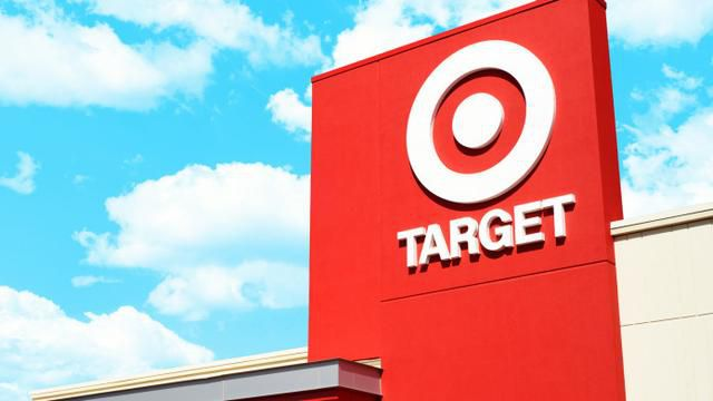 These Costco & Target Stores Will Start Selling Only Essential Items