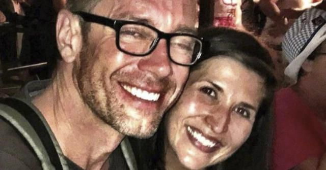 After Meeting On A Popular Dating Site Claiming He Was A Millionaire And Marrying A Year Later, Husband Kills Wife After She Found Out He Was Lying All Along