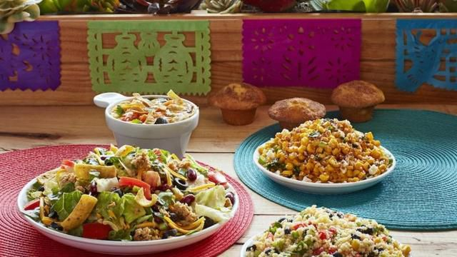 Souplantation Closes For Good – Southern California-Based Buffet Chain Will Idle 4400 Workers