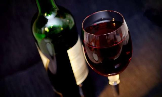 Red wine component mimics oestrogen to support healthy ageing