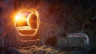 From Jesus' Time: The 10 Most Interesting Biblical Discoveries of 2019