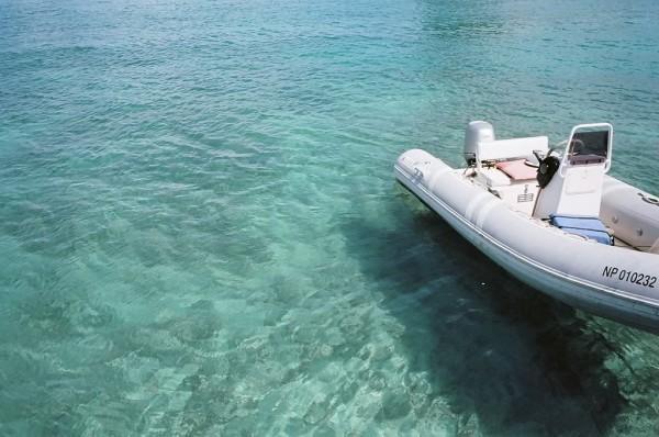 Cheap Caribbean Vacations That Feel Like a Splurge