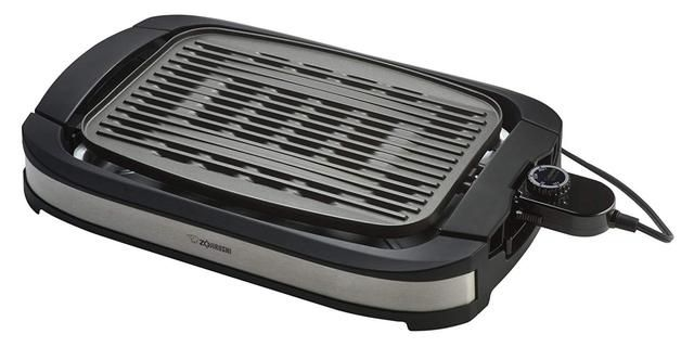 These 12 Best Indoor Grills Will Allow You To Enjoy The Experience Of Grilling All Year Round
