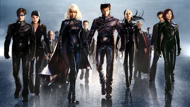 How to watch the X-Men movies in order (release and chronological)