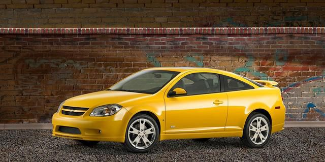 14 Features General Motors Probably Regrets Adding To Their Cars