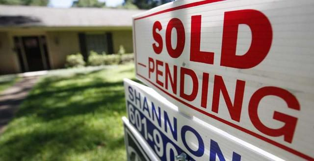 No, you don't need a 20% down payment to buy a home