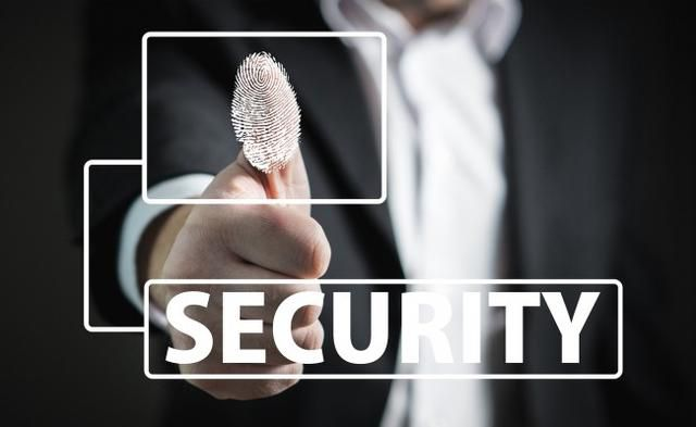 How To Make IoT Sensors More Secure