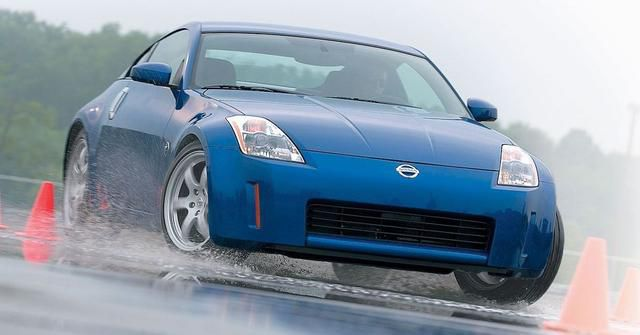 These 10 Japanese Cars Cost A Fortune To Repair (But These 5 Others Don't)