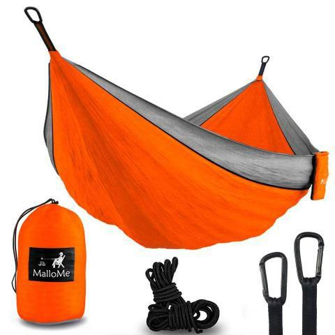 7 of the best camping hammocks you can buy on Amazon