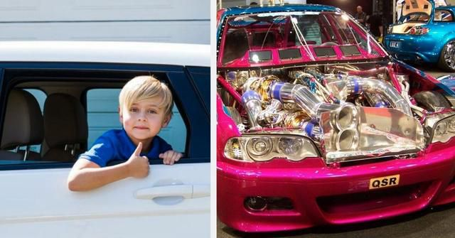 15 Mistakes Everyone Makes When Tuning Or Modifying Their Car