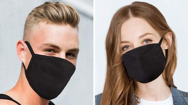 Best Face Mask for Cover