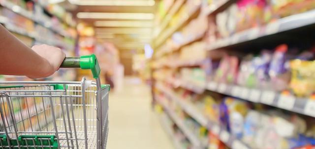 Better Buy: Costco vs. Walmart