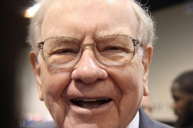 Warren Buffett Bought These 9 Stocks in 2019