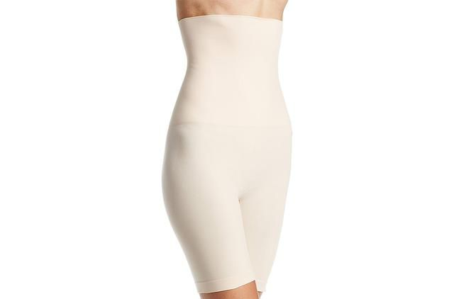 What's the Best Shapewear?