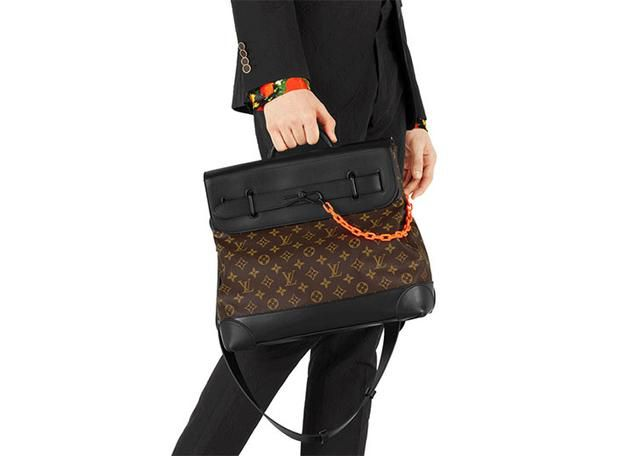 4 Rules for Not Buying Fake Louis Vuitton