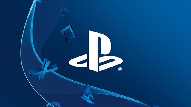 PlayStation 4 System Software Update 7.01 Now Live; Size