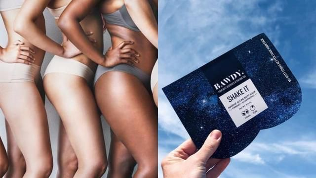 12 weird but useful beauty products that people swear by