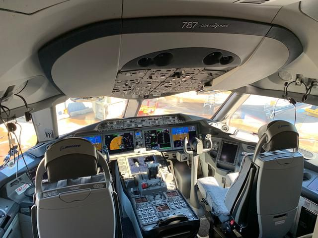 Ask the Captain: Can severe turbulence tear the wing off a jetliner?