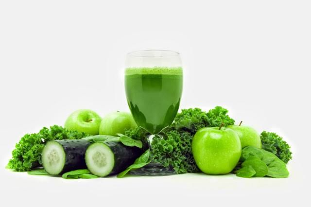Healthy Foods That Improve Your Blood Flow
