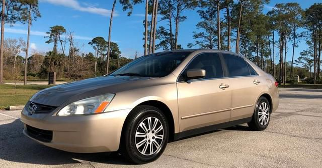15 Awesome Foreign Cars You Can Find For Under $5,000