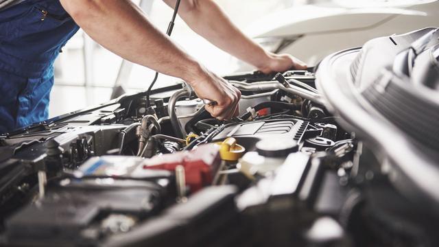 14 ways to make your car last longer