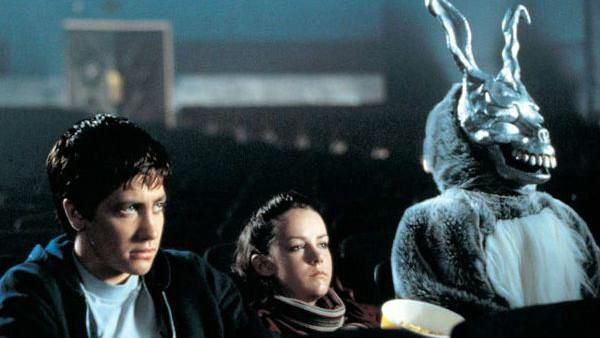 12 Best Movies About The End Of The World
