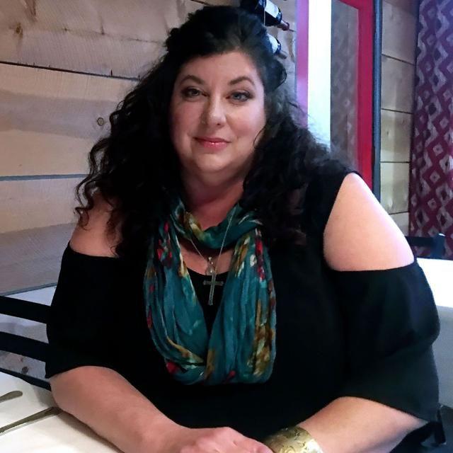 Tara Reade's Attorney Will No Longer Represent Her